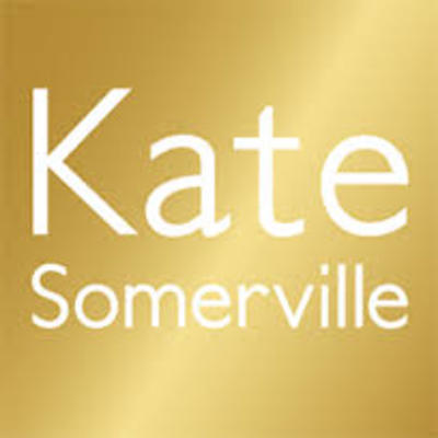 Kate Somerville promo codes