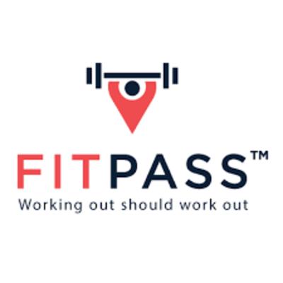 FitPass promo codes