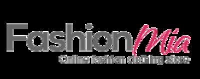 Fashionmia, Inc. promo codes
