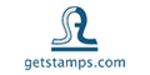 getstamps.com promo codes