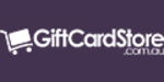 Gift Card Store promo codes