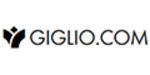 Giglio promo codes