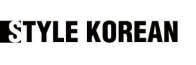 Style Korean promo codes