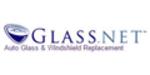 Glass.net promo codes