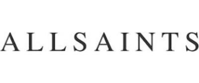 AllSaints promo codes