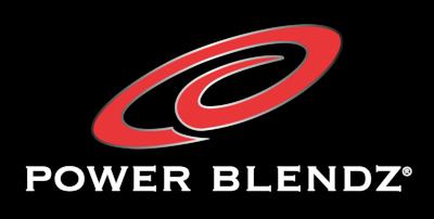 Power Blendz promo codes
