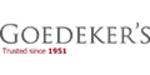 Goedeker's promo codes