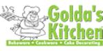 Golda's Kitchen promo codes