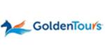 Golden Tours promo codes