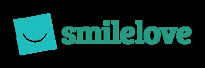 SmileLove promo codes