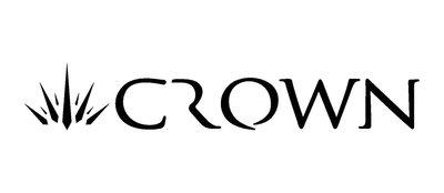 Crown Brush promo codes