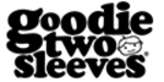Goodie Two Sleeves promo codes