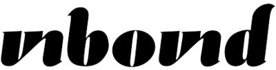 Unbound promo codes