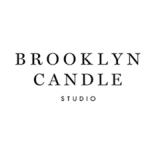 Brooklyn Candle Studio promo codes