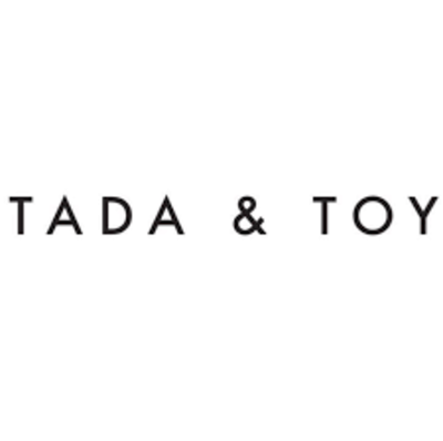 Tada and Toy promo codes