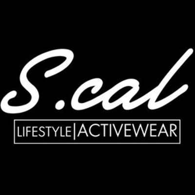 Scal Clothing promo codes
