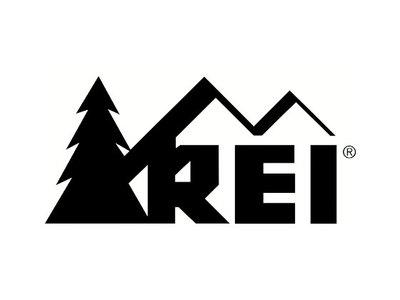 REI.com promo codes