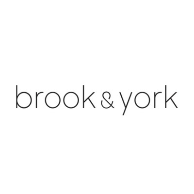 Brook and York promo codes