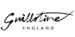 Guillotine Clothing UK promo codes