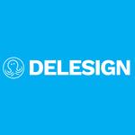 Delesign promo codes