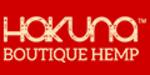 Hakuna Supply promo codes
