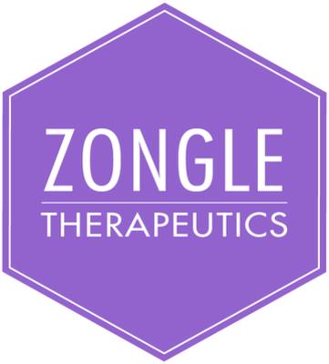 Zongle Therapeutics promo codes