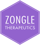 Zongle Therapeutics promo codes