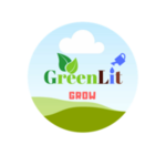 GreenLit Grow promo codes