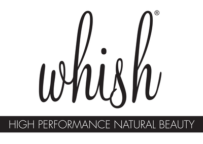 Whish Beauty promo codes