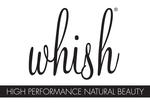 Whish Beauty promo codes