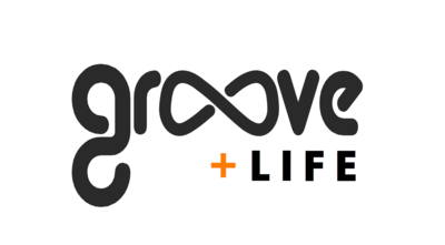 Groove Life promo codes