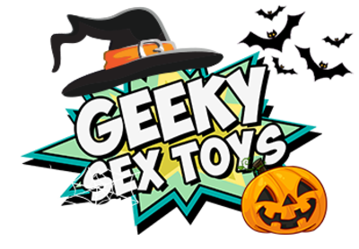 Geeky Sex Toys promo codes