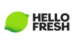 Hello Fresh promo codes