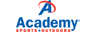 Academy Sports and Outdoor promo codes