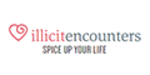 Illicit Encounters promo codes