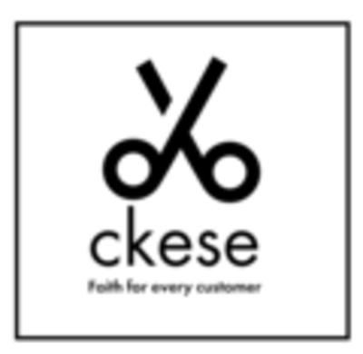 Ckese promo codes