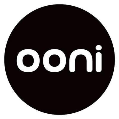 Ooni promo codes