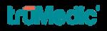 truMedic promo codes
