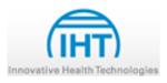 Innovative Health Technologies promo codes
