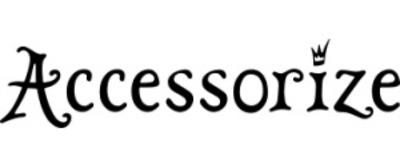 Accessorize promo codes