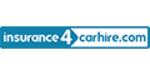 Insurance4carhire promo codes
