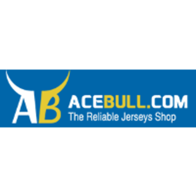 AceBull promo codes