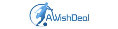 AWishDeal promo codes