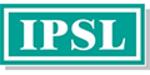 IPSL promo codes
