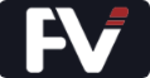 FansVersion promo codes
