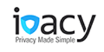 Ivacy promo codes