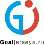 GoalJerseys promo codes