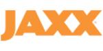 JAXX promo codes