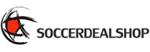 SoccerDealShop promo codes