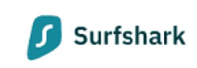 SurfShark VPN promo codes